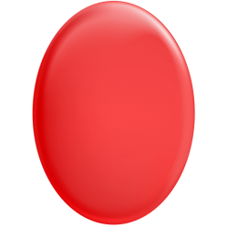 Gel Rojo Naranja