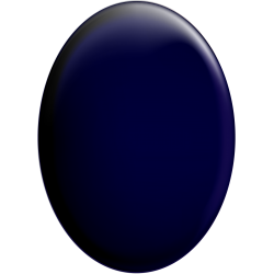 Gel Azul