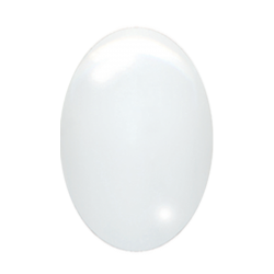 Colorful 11 Blanco