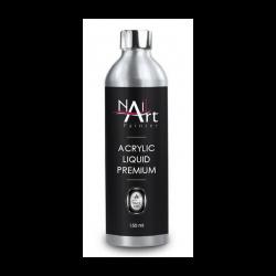 Líquido Acrílico Premium NAP