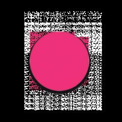 UV-Gel Painting 2 Pink
