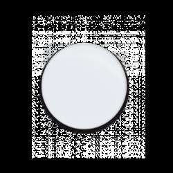 UV-Gel Painting 3 White