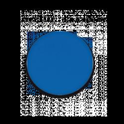 UV-Gel Painting 6 Blue